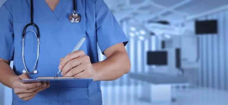Проверенные наркологические клиники больница наркологии