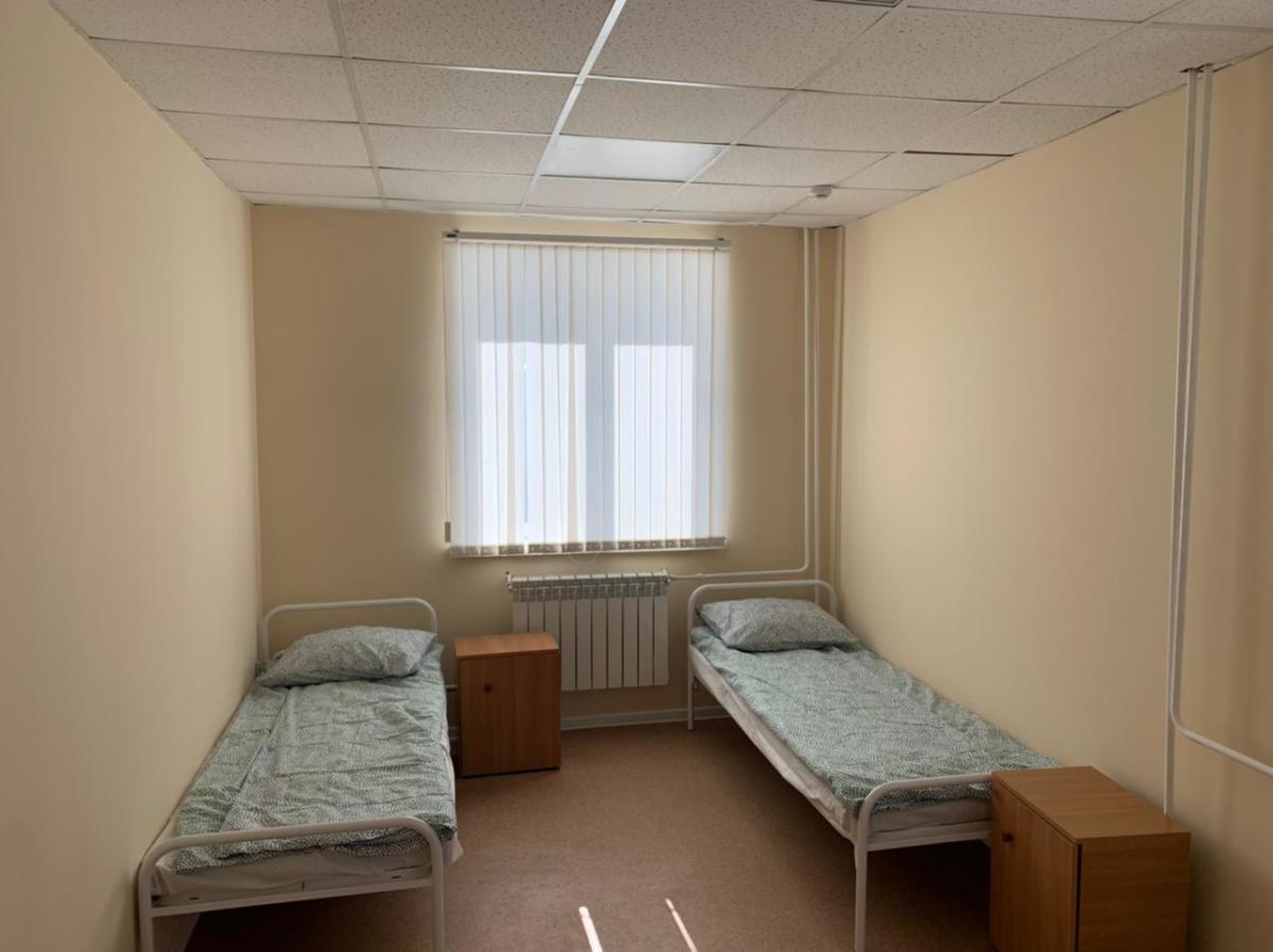 Наркологическая бесплатная клиника нижний новгород частная наркологическая клиника в симферополе