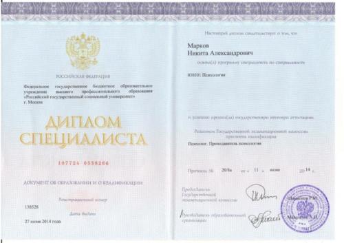 nikita-markov-1